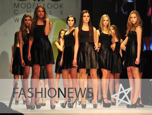 Fashion News: El scouting de Elite en Pucón y Maitencillo, André Leon Talley firma contrato para hacer un late show y la primera audiencia del jucio de Galliano contra Dior