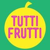 Tutti-Frutti – Ropa para todas