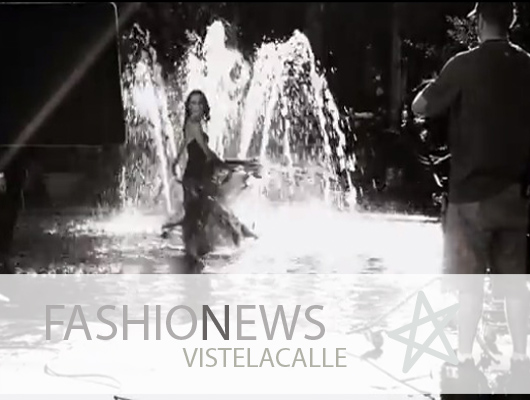 Fashion News: Los primeros clips de Natalie Portman para Dior 2013, Christian Wijnants gana el International Woolmark Prize y el nuevo archivo de la moda europea en Internet