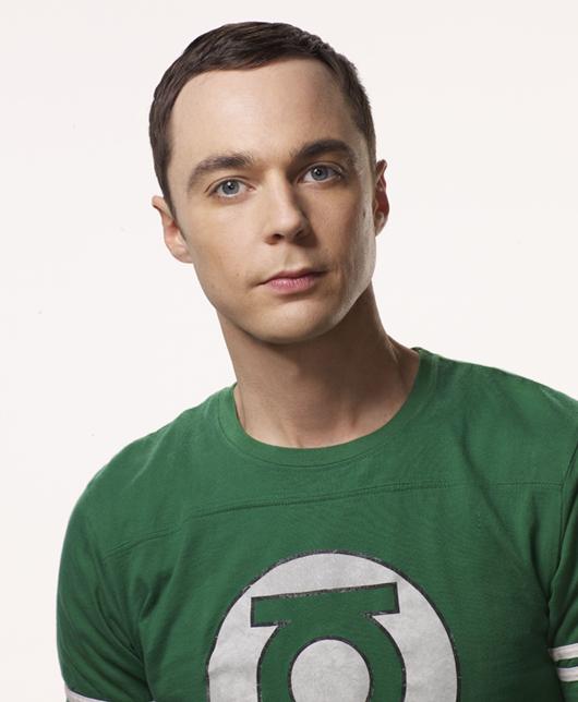 SheldonShirts.com: obtén las camisetas de Sheldon Cooper