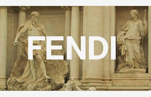 Marcas de moda ¿Los nuevos aliados del patrimonio italiano?