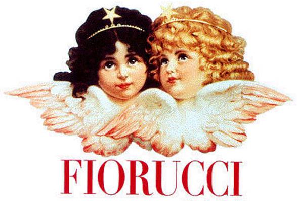Adelanto de la nueva colección de Fiorucci