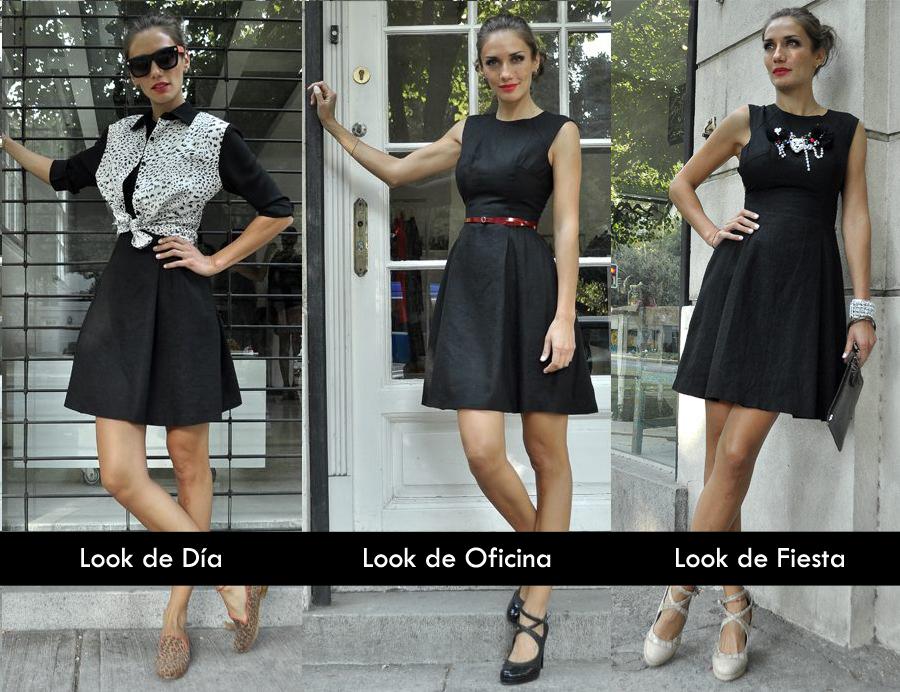 """""""Reestrena tu mejor Look con Drive"""": Tutorial con Carolina de Moras n°3"""