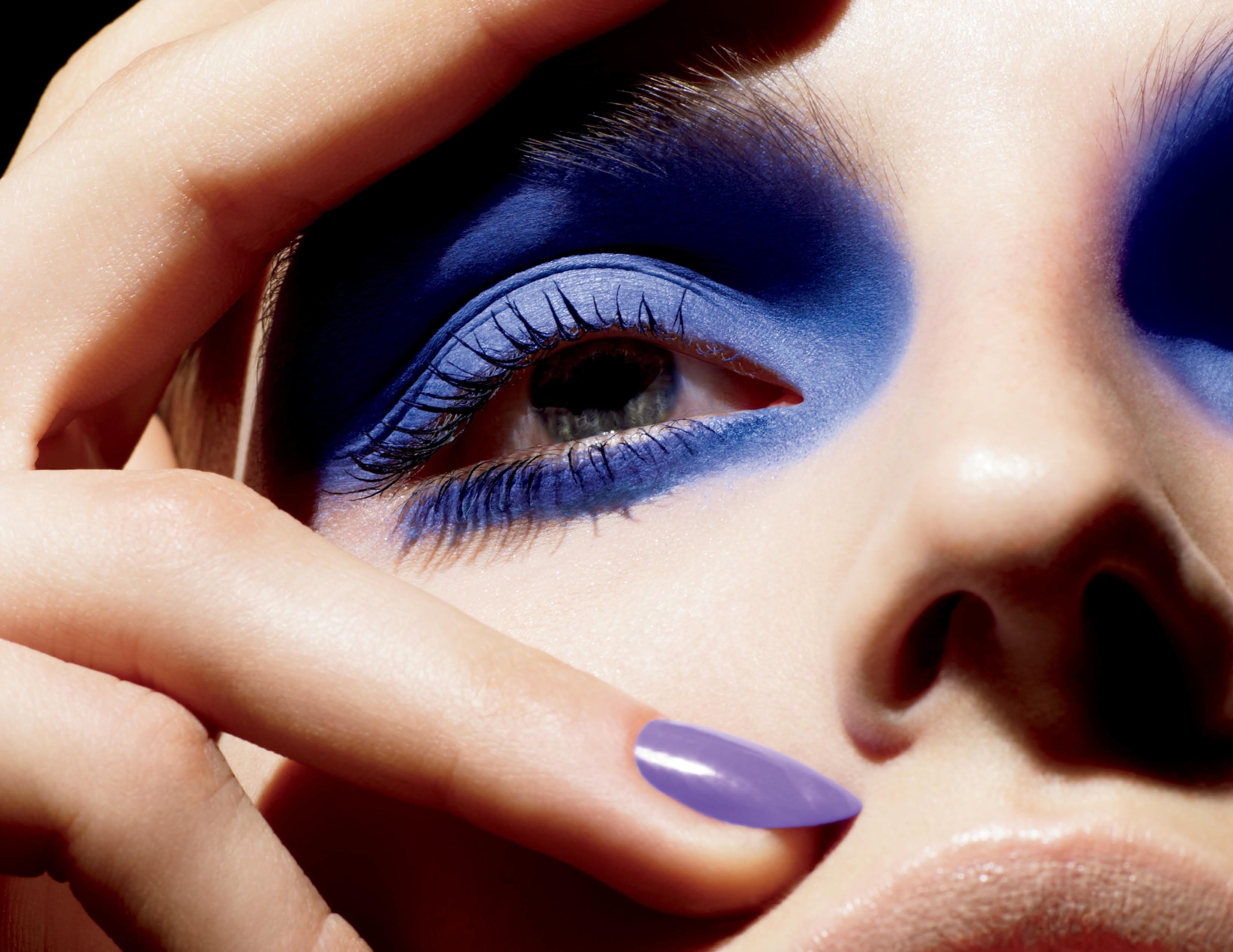 Nuevas colecciones de maquillaje: M.A.C Fashion Sets
