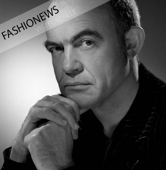 Fashion News Extra: Christian Lacroix diseñará para Schiaparelli
