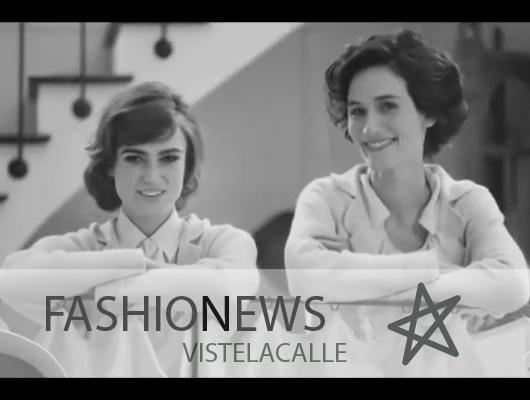 Fashion News: Keira Knightley como Coco Chanel, Expo Diseño y Tendencia y el aumento de cirugías de brazos
