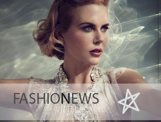 """Fashion News: Cartier vuelve en """"Princess Grace"""", Rihanna demanda a Topshop y Conversatorio de Moda e Industria por DuocUC"""