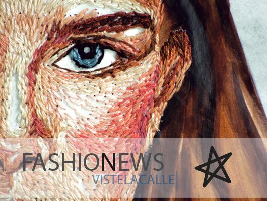 Fashion News: 5° versión del Persa del Arte, marcas de lujo en Vintage Bazaar y Workshop de maquillaje por Marcelo Bhanu