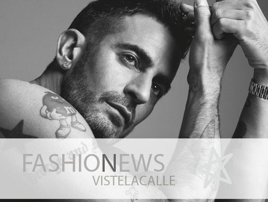 Fashion News: Isabel Marant para H&M, el nuevo libro de Alexa Chung y ¿Ghesquière reemplaza a Jacobs en Louis Vuitton?