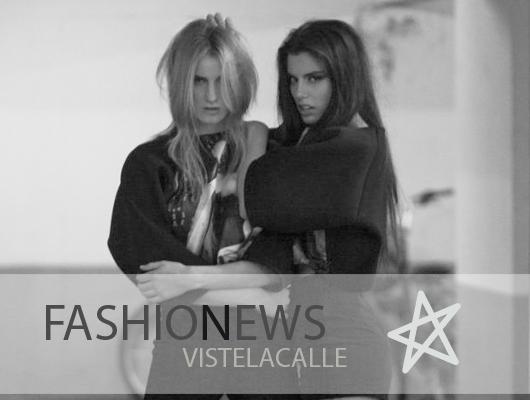 Fashion News: First Sale de Arteaga, Beyoncé adelgazada por Roberto Cavalli y Venta de Garage de Diseño de Autor