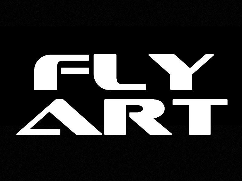 Fly Art – Ropa urbana