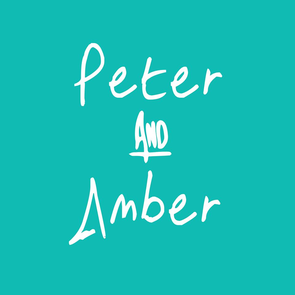 Peter&Amber – Ropa Vintage