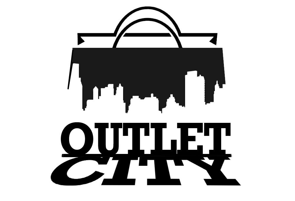 Outlet City – Tienda de ropa reciclada