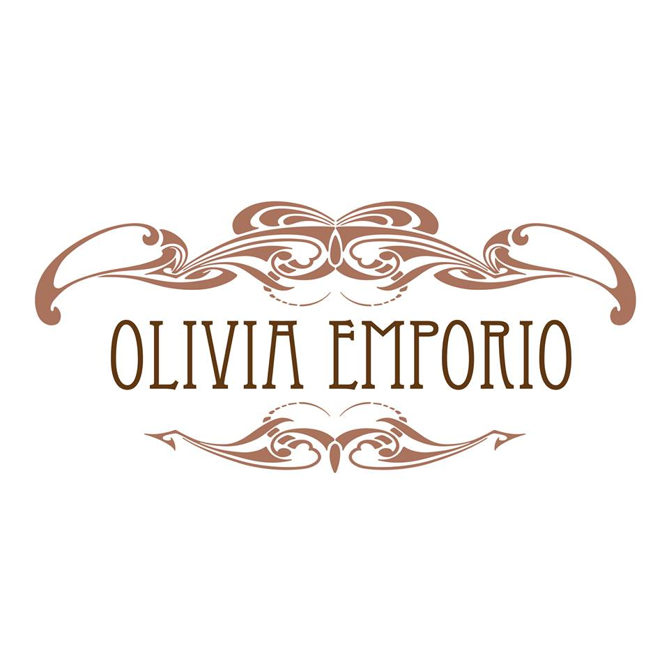 Olivia Emporio – Joyas Vintage
