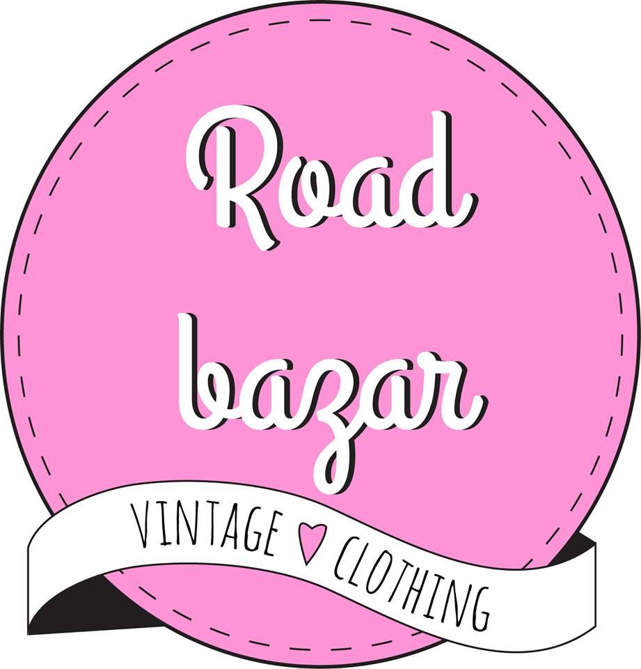 Road Bazar – Ropa reciclada
