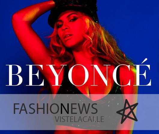 Fashion News: el calendario oficial de Beyoncé, nueva serie Se Venden y presentación de revista Tunica en Mil M2