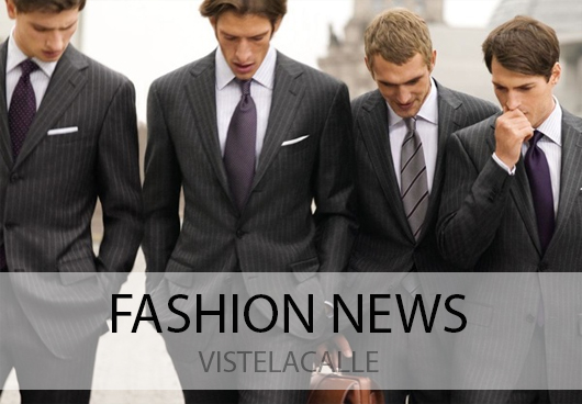 Fashion News: Seminario de Moda y Derecho, 2ª Feria Ropera y nueva versión del Persa del Arte