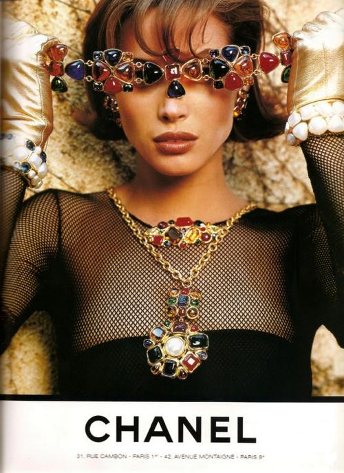 Goossens, los maestros tras las joyas de diseñadores famosos