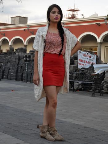 Cynthia Lisetto