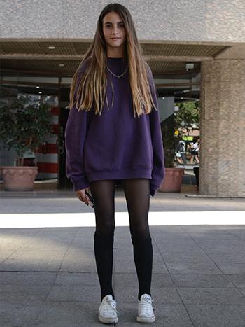 Elisa Planella