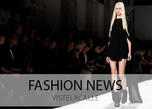 Fashion News Extra: Ann Demeulemeester se despide de su marca