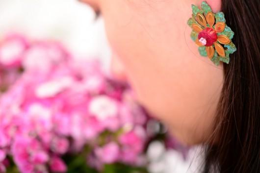 """""""Searching green"""" y """"True Colors"""", las nuevas líneas de joyas de VR Jewelry"""