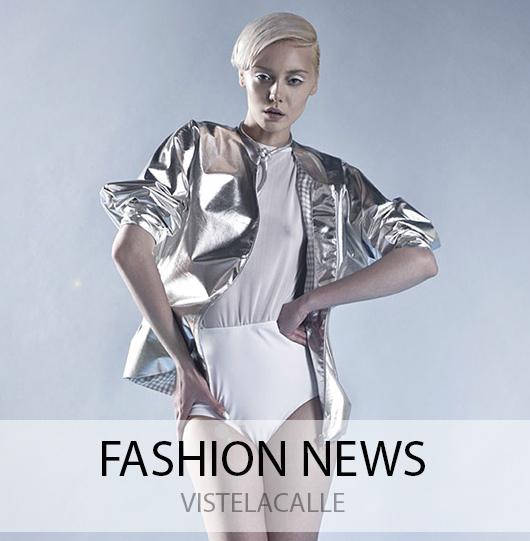 Fashion News: Sebastián del Real en Vogue, la polémica cartera Birkin de Kim Kardashian y las joyas zodiacales de Dior