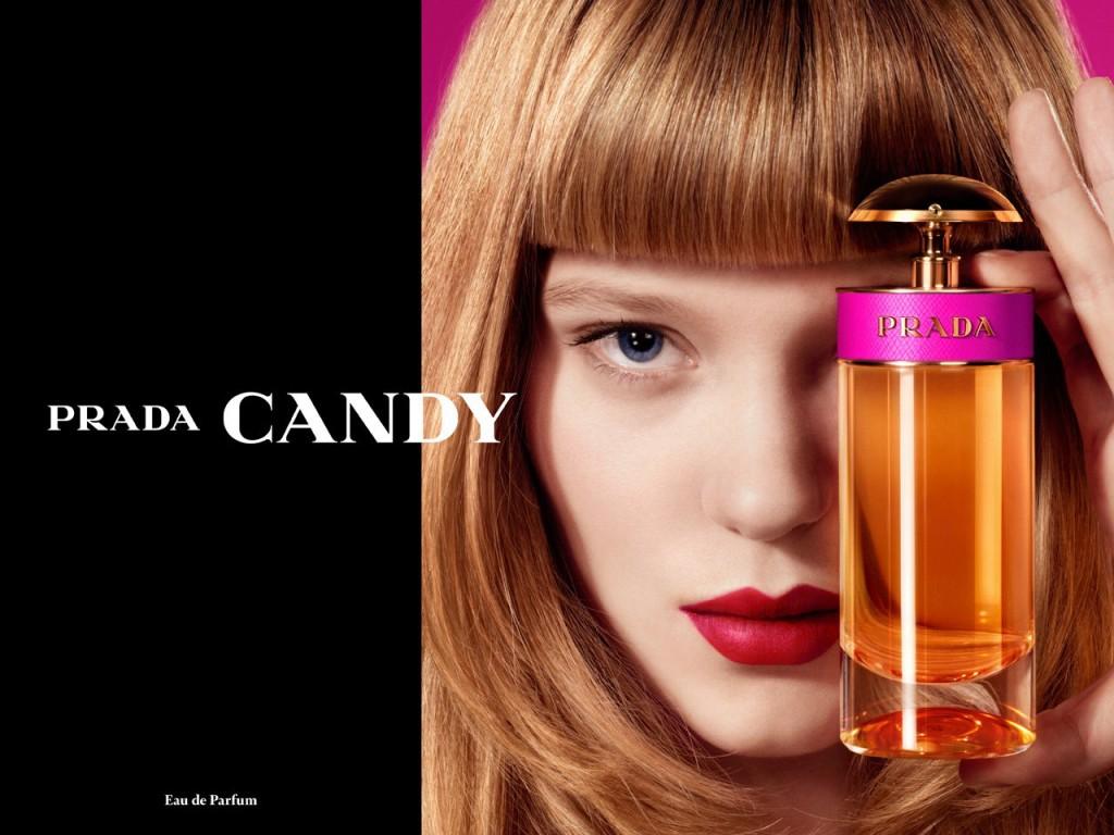 Perfume de diseñador: lujo asequible
