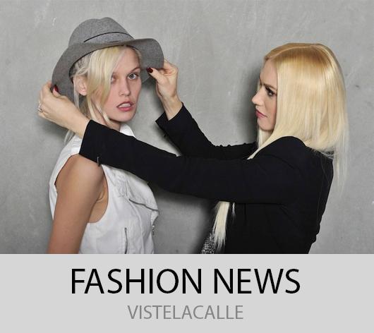 """Fashion News: El nuevo proyecto de Gwen Stefani, Mika para Swatch, y las joyas inspiradas en """"Mean Girls"""""""