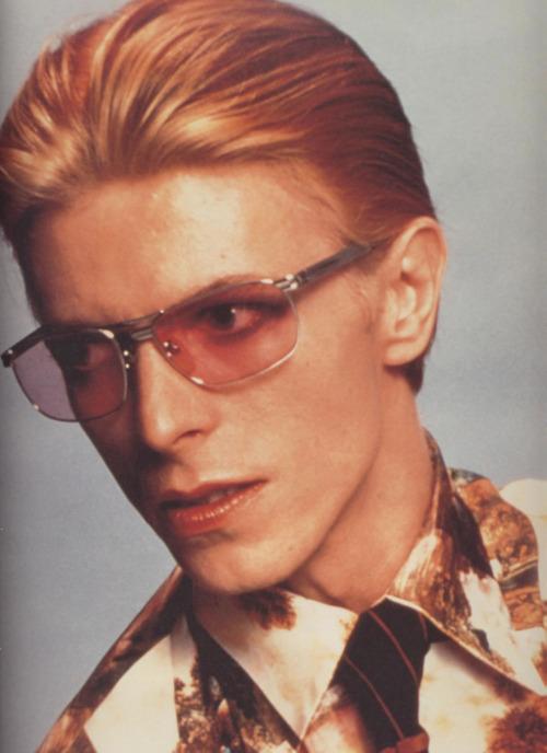 David Bowie Halloween Jack Spooks Em In Toronto