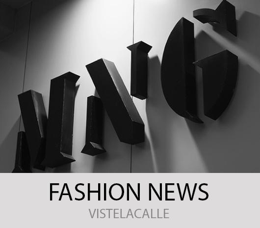 Mango rehúsa pagar a víctimas de Bengladesh, la exhibición de DVF y Claudia Schiffer y sus productos capilares