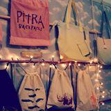Pitra BackPacks – Mochilas