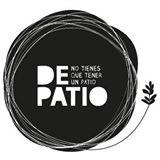 De Patio – Accesorios y decoración