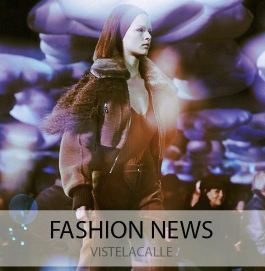 Fashion News: Topshop para Adidas, Kanye West y Marc Jacobs cierra NYFW