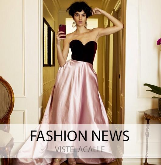 Fashion News: Miuccia Prada, Cara para Mulberry y Kendall Jenner en el Instagram de Vogue