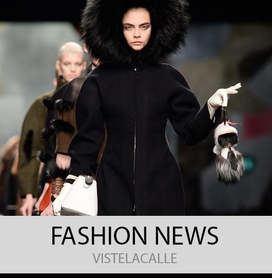 Fashion News: Elle Style Awards 2014, KEDS en Chile y Milan Fashion Week