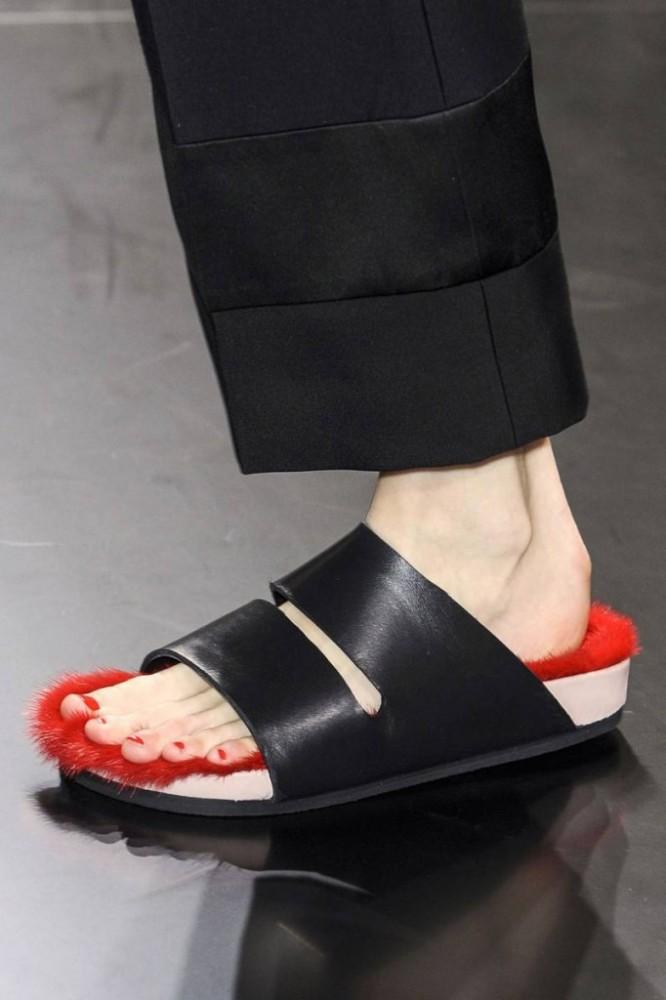 """VLC Trends: El ascenso de los """"Ugly Shoes"""""""