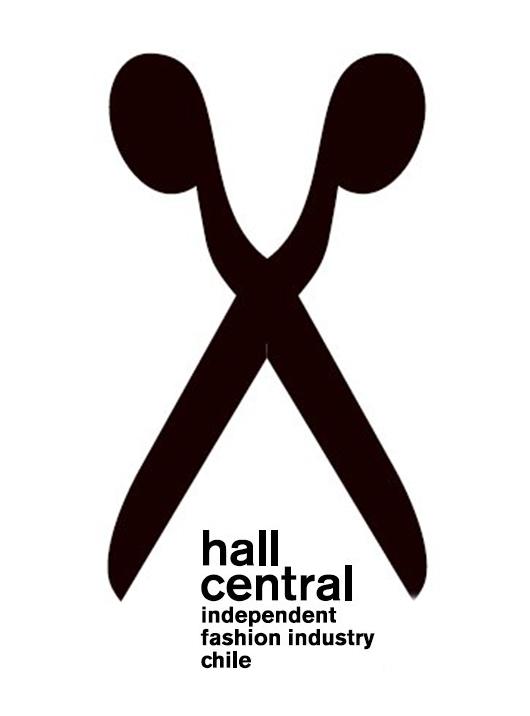 Adiós a otra tienda de diseño de autor nacional: Hall Central