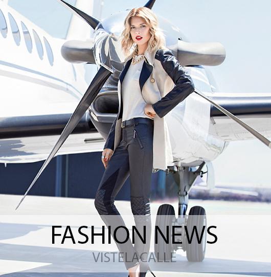 Fashion News: Documental Dior et Moi, cursos de joyería y colección ASH F/W