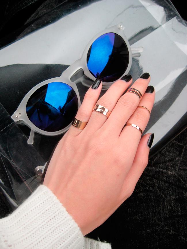 VLC Trend en tus manos: Midi Rings