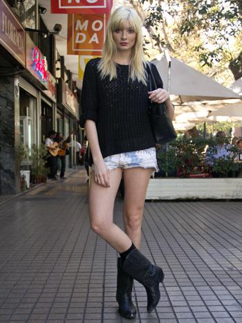 Ana Paula Rondan