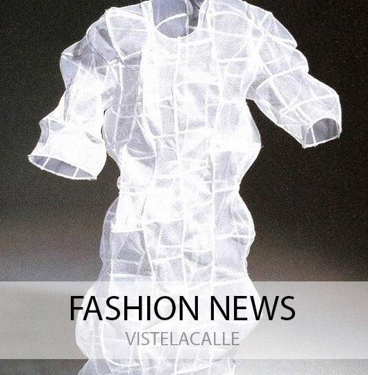 Fashion News: Vogue veta a Terry Richardson, Mary Katrantzou para Adidas y última charla de Caroline Broadhead en Chile