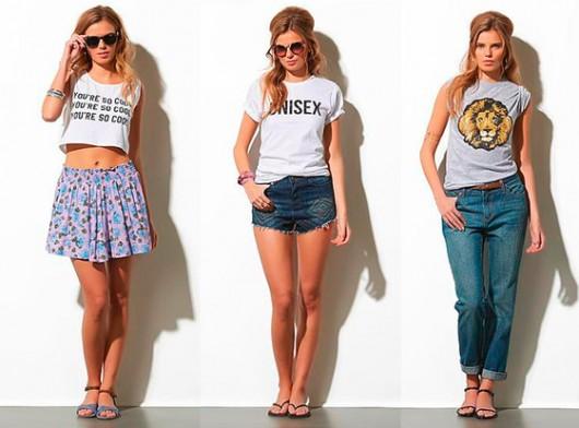 cccd8a0cb933f Lo nuevo de Adam Levine  una línea de ropa femenina – Viste la Calle