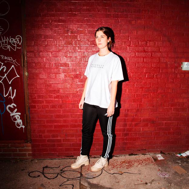 Normcore: la evolución del Hipster o el estilo que busca no tener estilo