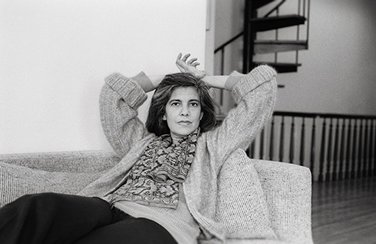 susan sontag a woman s beauty Susan sontag explains that for women beauty is a job that they have to keep to maintain their job can anyone proofread my essay.