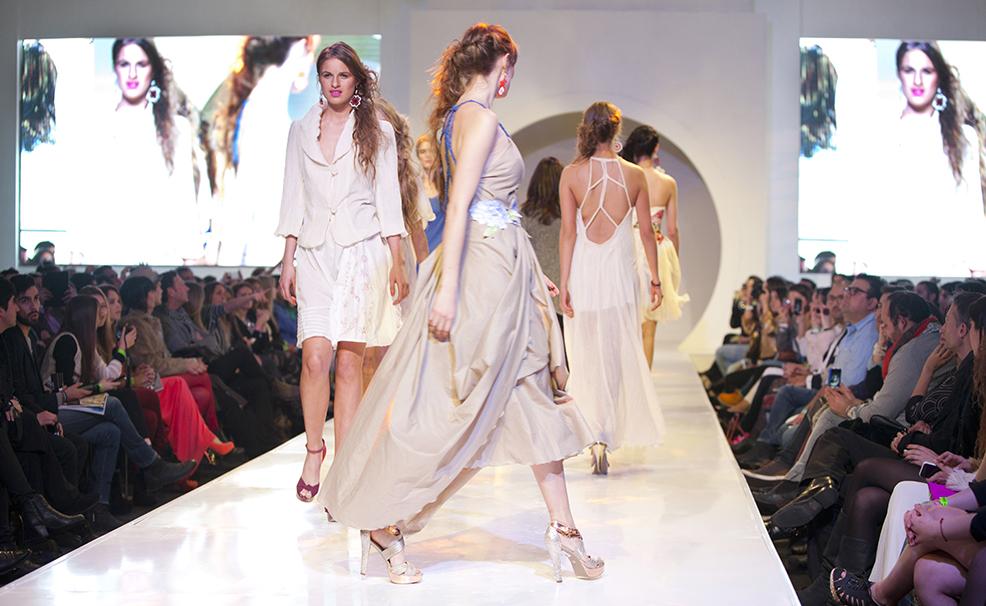 Concurso: Gana entradas dobles para asistir a Santiago Fashion Week