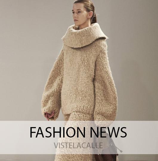 Fashion News: Christophe Lemaire y su reemplazo en Hermès, nueva plataforma de videos Condé Nast y apertura FOREVER 21 Mall Plaza Egaña