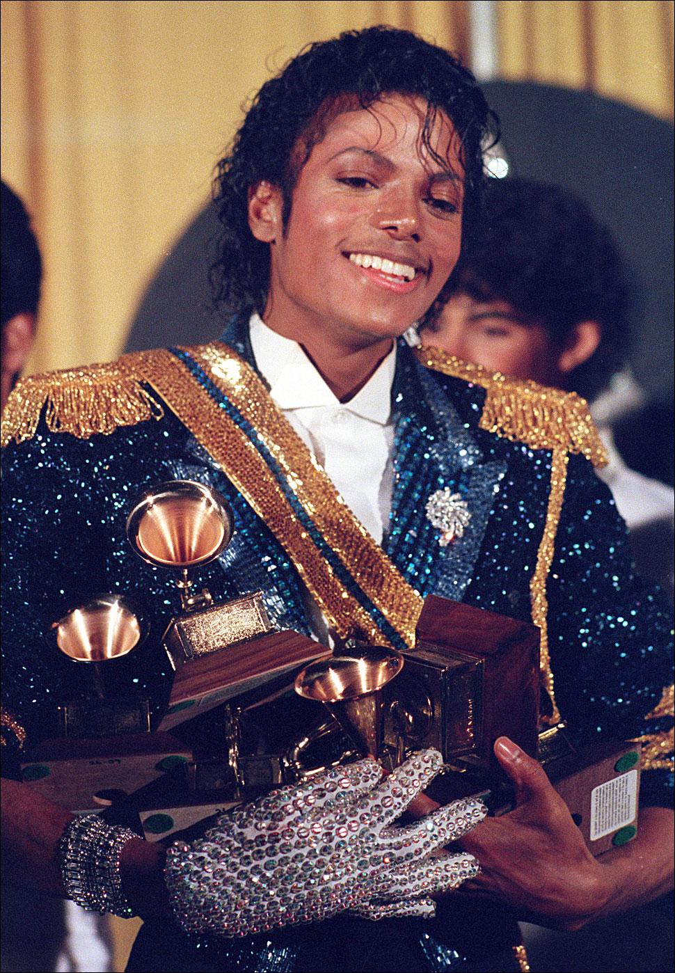 Recordamos a Michael Jackson en el día del que hubiera sido su cumpleaños número 56