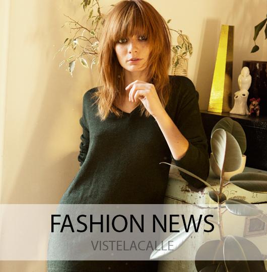 Fashion News: El clóset de Victoria Beckham a la venta, descuentos Florence Collins y Congreso de maquillaje Kryolan este domingo en Hotel W