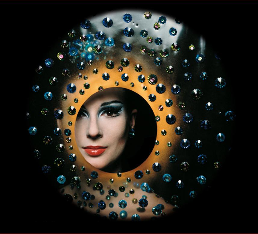 Las joyas de Lyda Toppo y Bruno Coppola